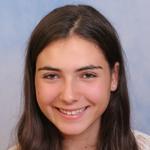 Clara Sava-Segal